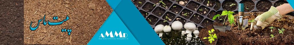 پیت ماس فروش پیت ماس خرید پیت ماس وارداتی لتونی لیتوانی 300 لیتری نورداگری کشاورزی نشا قلمه پرورش انواع گل و گیاه peat moss