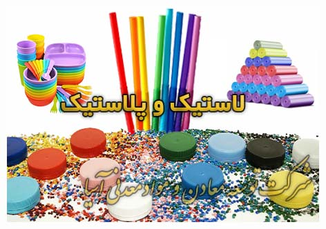 پرکننده ها و تقویت کننده های لاستیک و پلاستیک مستربچ کربنات کلسیم سولفات باریم میکا گرافیت سیلیس میکرونیزه